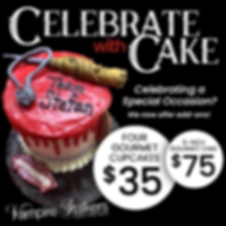 celebrate with cake.png