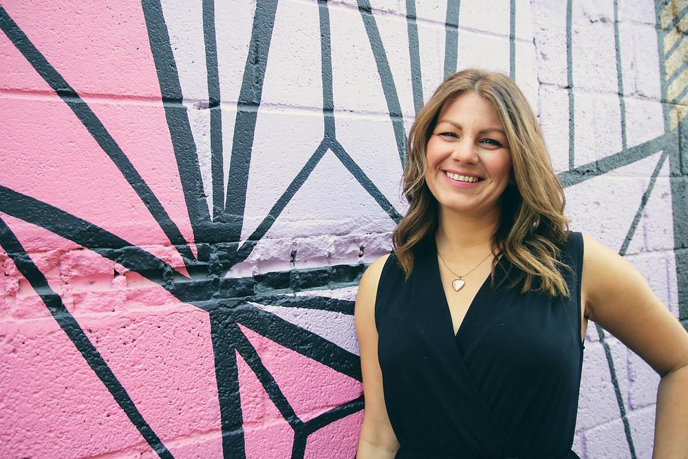 Keri Schroeder Nutritional Therapist Golden Colorado