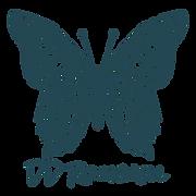 DD Rockwell Logo