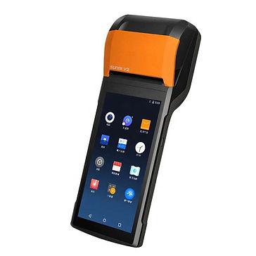 sunmi-v2-mobile-handheld-terminal-printe