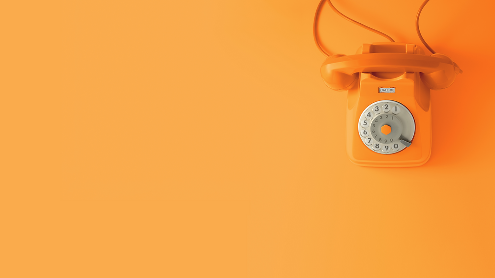 orange telephone-01.png
