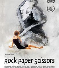 Rock paper scissors.jpg