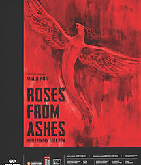 Roses From Ashes.jpg