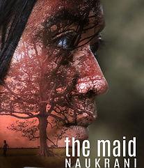 THE MAID - NAUKRANI.jpg