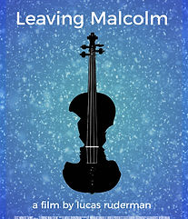 Leaving Malcolm.jpg