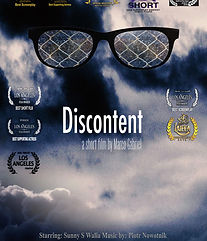 Discontent.jpg
