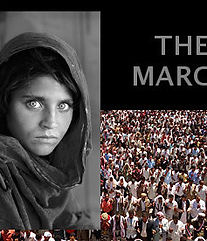 The March.jpg