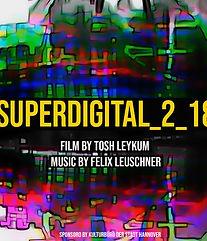 SUPERDIGITAL_2_18.jpg