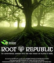 Root Republic.jpg
