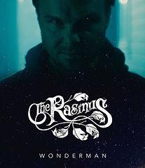 The Rasmus _ Wonderman.jpg