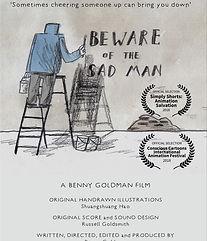 Beware of the Sad Man.jpg
