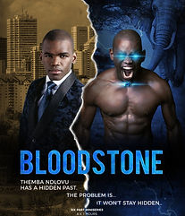 Bloodstone - TV drama miniseries.jpg