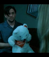 Billy's Bear.jpg