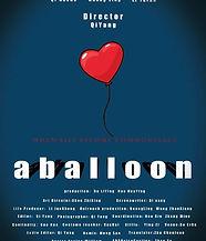 A Ballon.jpg