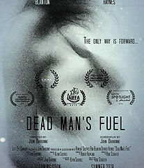 Dead Man's Fuel.jpg