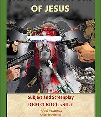 THE LAST 12 HOURS OF JESUS.jpg