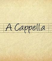 A cappella.jpg