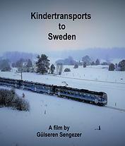 Kindertransports to Sweden.png
