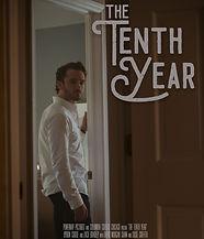 The Tenth Year.jpg