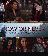 Now or Never.jpg