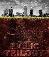 Exilic Trilogy.jpg