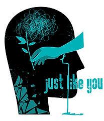 Just Like You.jpg