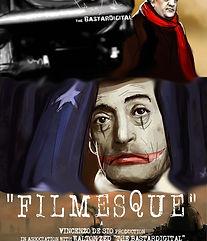 FILMESQUE.jpg