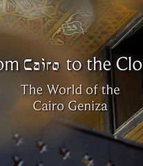 From Cairo to the Cloud - The World of t