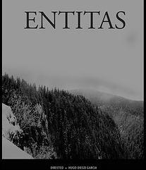 Entitas.jpg