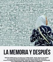 Memory and Beyond.jpg