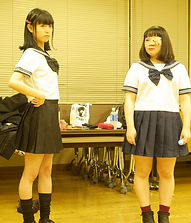Tokyo Sava Doll.jpg