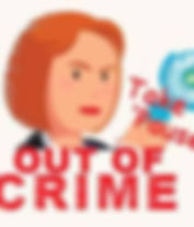 Take a 'Pause Out of Crime.jpg