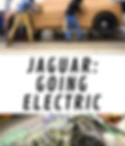JaguarGoing Electric.jpg