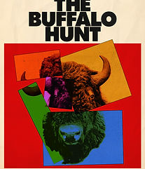 The Buffalo Hunt.jpg