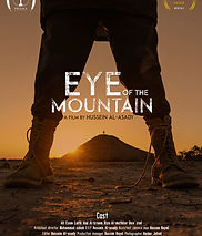 Eye Of The Mountain.jpg