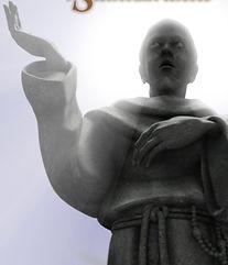 Temptation of St. Francis.jpeg