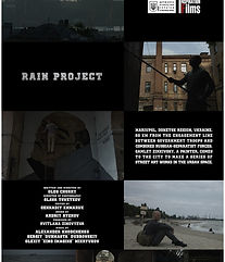 RAIN PROJECT.jpg