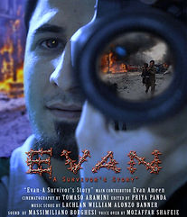 Evan, a survivor's story.jpg
