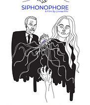 Siphonophore.jpg