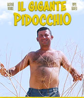 IL GIGANTE PIDOCCHIO.jpg