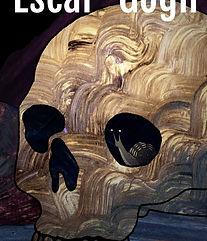Escar-Gogh.jpg