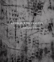 A Collective TragedyWaibel's Stalingrad