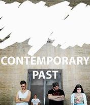 Contemporary Past.jpg