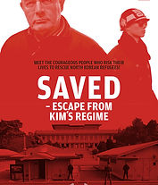 Saved_-_Escape_from_Kim´s_regime.jpg