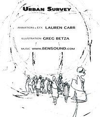 Urban Survey.jpg