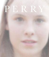 Perry.jpg