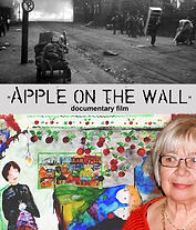 Apples on the wall.jpg