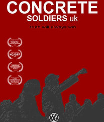 CONCRETE SOLDIERS UK.jpg
