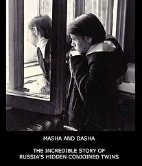 MASHA AND DASHA TWO HEARTS IN ONE.jpg