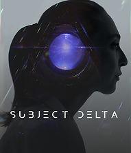 Subject Delta.jpg